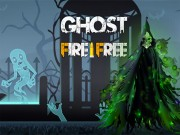 Play Ghost fire free Game on FOG.COM
