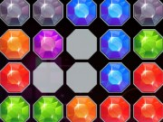 Play Color Lines Deluxe Game on FOG.COM