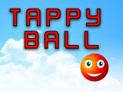 Play Tappy Ball Game on FOG.COM