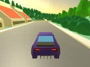 Play Ultimate Racing Cars 3D Game on FOG.COM