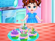 Play Baby Taylor Tea Party Game on FOG.COM