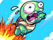 Play Shoot the Turtle Game on FOG.COM