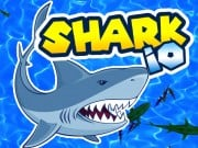 Play Shark io Game on FOG.COM