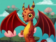 Play Dragons.ro Game on FOG.COM