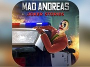 Play Mad Andreas Joker Stories Game on FOG.COM
