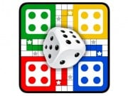 Play Ludo Multiplayer Challenge Game on FOG.COM