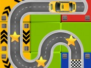 Play Unblock Taxi Game on FOG.COM