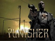 Punisher Of Mad City