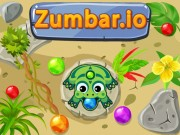 Play Zumbar.io Game on FOG.COM
