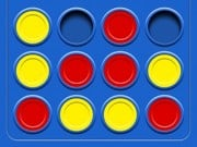 Play Ultimate Connect 4 Game on FOG.COM