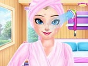 Elsa Holiday Spa Relax