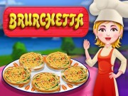 Play Bruschetta Game on FOG.COM