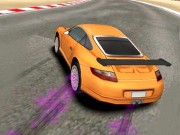 Play Real Drift Pro Game on FOG.COM