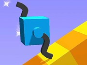 Play Draw Climber Game on FOG.COM