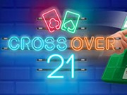 Play Crossover 21 Game on FOG.COM
