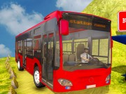 Metro Bus Games Real Metro Sim