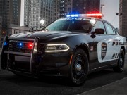 Play Police Cars Slide Game on FOG.COM