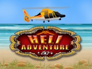 Play Heli Adventure Game on FOG.COM