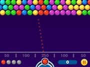 Play Bubble Shooter Free Game on FOG.COM