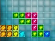 Play Elemental Magic Puzzle Game on FOG.COM