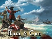 Play Rum & Gun Game on FOG.COM