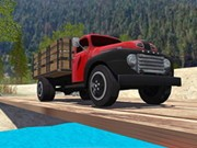 Play Mini Truck Driver Master Game on FOG.COM