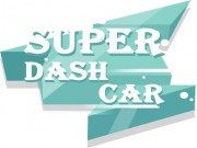 Super Dash Car
