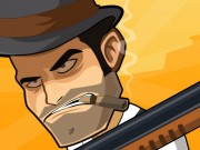 Play Mafia Wars Game on FOG.COM