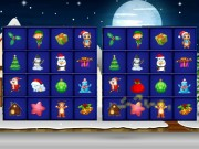 Play Xmas Board Puzzles Game on FOG.COM