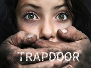 Play Trapdoor Game on FOG.COM
