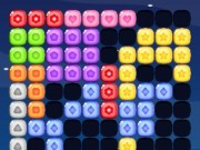 Play Candy Puzzle Block Game on FOG.COM