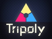 Play Tripoly Game on FOG.COM