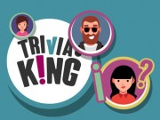 Play Trivia King Game on FOG.COM