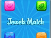 Play Jewels Match3 Game on FOG.COM