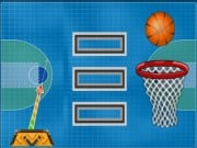 Play Basketball Dare Level Pack Game on FOG.COM