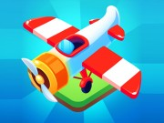 Play Merge Planes Game on FOG.COM