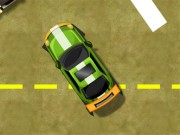 Play Frolic Car Parking Game on FOG.COM