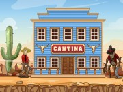 Play Wild West Sheriff Game on FOG.COM
