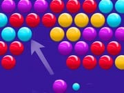 Play Smarty Bubbles 2 Game on FOG.COM