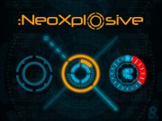 Play Neoxplosive Game on FOG.COM