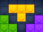 Play Lego Block Puzzle Game on FOG.COM