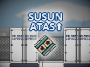 Play Susun Atas Game on FOG.COM