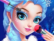 Play Princess Fashion Salon Game on FOG.COM