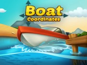 Play Boat Coordinates Game on FOG.COM