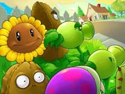 Play Plants Vs Zombies 2 Online Game on FOG.COM