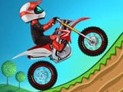 Play Moto X3m Bike Race Online Game on FOG.COM