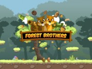 Play Forest Brothers Game on FOG.COM
