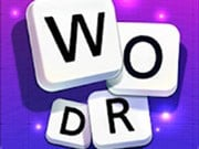 Play Word Swipe Game on FOG.COM