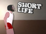 Play Short Life Game on FOG.COM