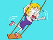 Save The Girl 2